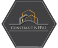 5c2159d4b18afcec68aa445589c44f64 Business Directory | Yellow Pages of Nepal | Biskoon® Directory