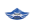 71de20559e445e0ab0738600e46f4650 Business Directory | Yellow Pages of Nepal | Biskoon® Directory