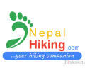 cf9ca6cd10b4cb4a0fe1f6e9973ee5c1 Business Directory | Yellow Pages of Nepal | Biskoon® Directory