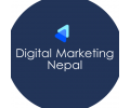 d5c7b956e624e143ec26d1121fbc3869 Business Directory | Yellow Pages of Nepal | Biskoon® Directory