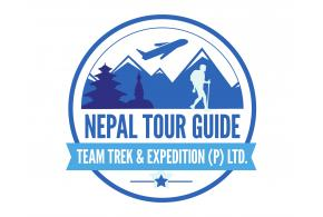 Logo Nepal Tour Guide Team (2).jpg