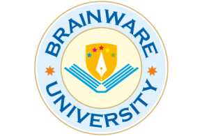 300px-Brainware_University.svg.png