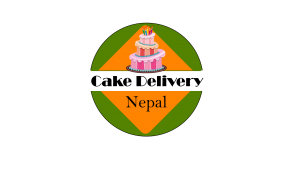 Cake Delivery Nepal Logo Online Cake Order in Nepal.png