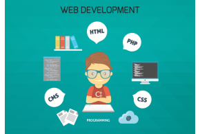 web-development-course-bestleap.png