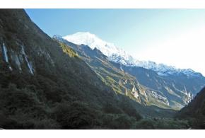 langtang valley trek.jpg