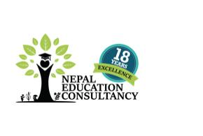 Nepal_Education_Consultancy_in_Kathmandu.jpg