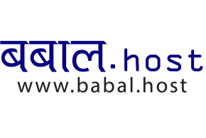 babal_with URL - white bg.png
