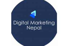 Digital Marketing Nepal.png