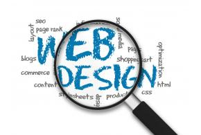 Web design company in Nepal.jpg