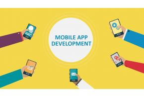 Mobile-App-Development-Services-At-Silicon-Valley-eBiz-Pvt-Ltd_1.jpg