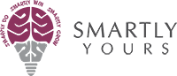Logo of Smartly Yours Pvt Ltd