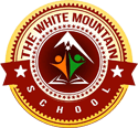 Logo of The White Mountain School