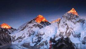 everest-base-camp-luxury-trek-2_grid.jpg