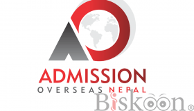Admission Overseas Nepal