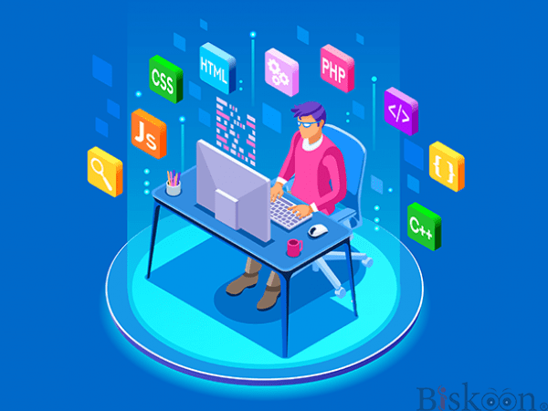 Things to Look For When Choosing a Web Development Company in Nepal
