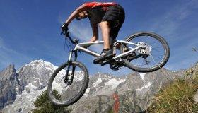 annapurna-biking-tour_grid.jpg