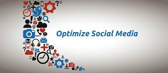 Benefits of Social media Optimizations in Nepal