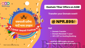 grand_dashain_tihar_offer_1_grid.png