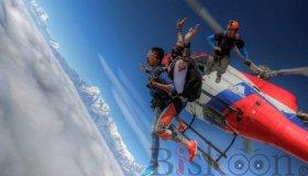 skydiving_in_nepal_grid.jpg