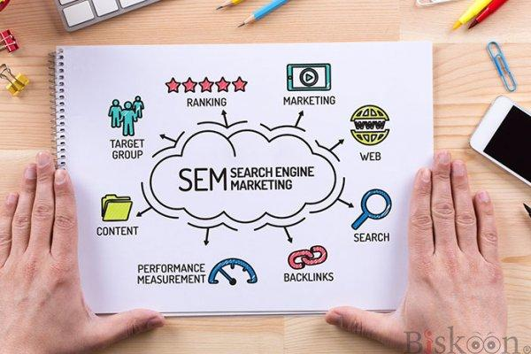 Importance of Search Engine Marketing in Nepal
