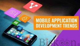 Mobile Application Development Company in Nepal