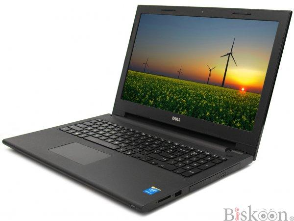 Dell Inspiron Laptop Brand New