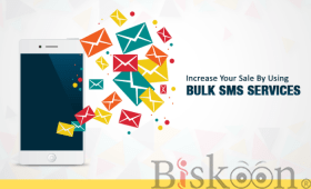 Reliable and Cheap Bulk SMS Service All Over Nepal