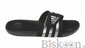 Adidas_Slides_labels_Store_grid.png