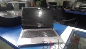 Hp Probook Laptop i5