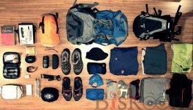 trekking-equipments24_grid.jpg