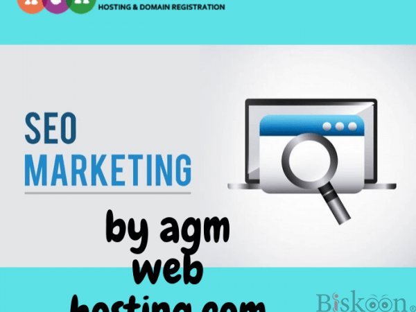 Search the web world -SEO service by nepal AGM Web Hosting.