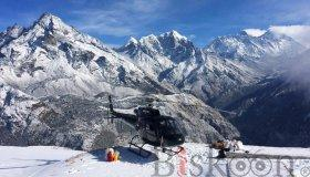 album_everest-helicopter-tour_grid.jpg