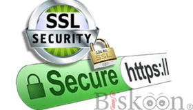 SSL Certificate Service,Best SSL Certificate Providers In India -AGM Web Hosting.