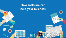 software-help-business_grid.png