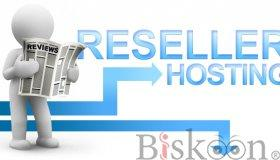 Cheapest Reseller Hosting / Reseller Hosting Deals In Nepal AGM Web Hosting