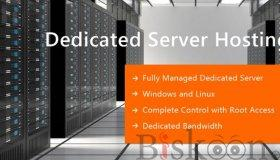 linux_dedicated_server_hosting_grid.jpg