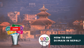How-to-Buy-Domain-in-Nepal_grid.png