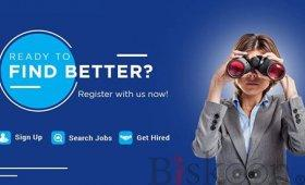 Explore Job Vacancy In Nepal
