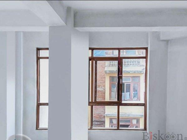 A Brand New House On Rent in Popular Commercial Place at Indrachowk, Kathmandu - 24