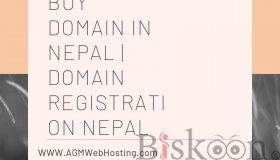 Buy_Domain_In_Nepal___Domain_Registration_nepal_grid.jpg