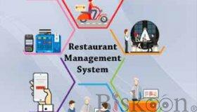 resturant-management-system-final_grid.jpg