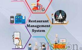 POS Software,Point of Sale Solution Nepal,Retail Solution,Restaurant Solution - PosNep