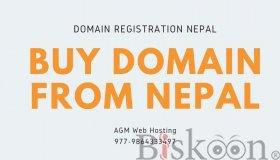 buy_domain_from_nepal_grid.jpg