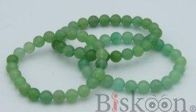 Green_Aventurine_8mm_Bracelet_grid.jpg