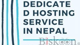 Dedicated_Hosting_service_in_Nepal_grid.jpg