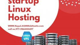 Web_Hosting_in_Nepal_grid.jpg