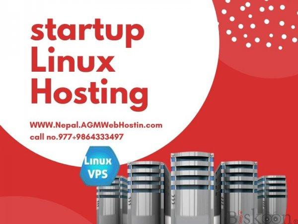 Web Hosting in Nepal - startup Linux Hosting Plan Start at Just NPR.699/year Only.