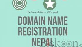 Domain_Name_Registration_Nepal_grid.jpg