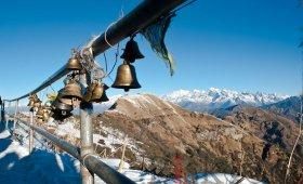 Trending Tour Package in Nepal