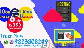 Best-Reseller-Web-Hosting_grid.jpg